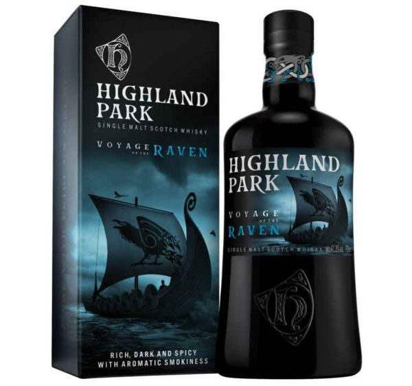 Highland-park-voyage-of-the-raven