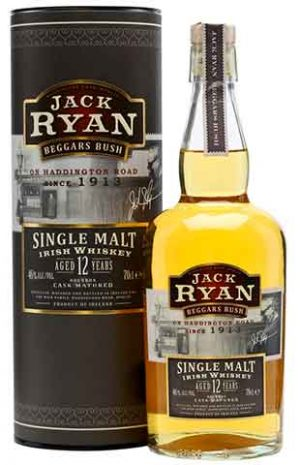 Jack-Ryan-12