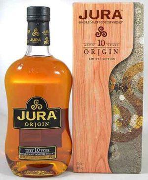 Jura-10-Origin