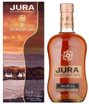 Jura-16