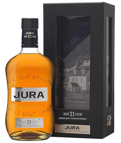 Jura-21