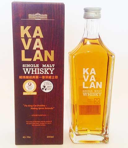 Kavalan-200-ml