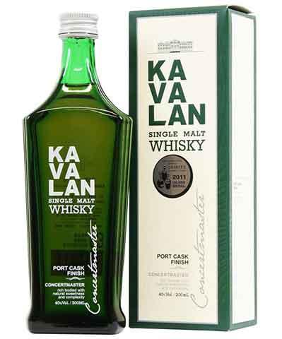 Kavalan-Concertmaster-200ml