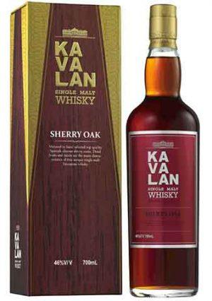 Kavalan-Ex-Sherry-Oak-46%