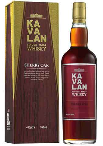 Kavalan-Ex-Sherry-Oak-46%