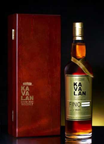 Kavalan-Solist-Fino