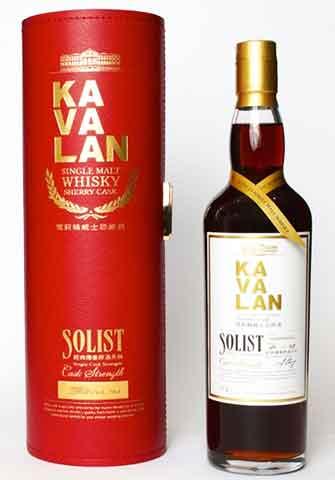Kavalan-Solist-Sherry-Cask