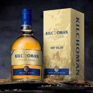 Kilchoman-100%-Islay