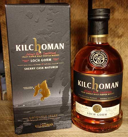 Kilchoman-Loch-Gorm