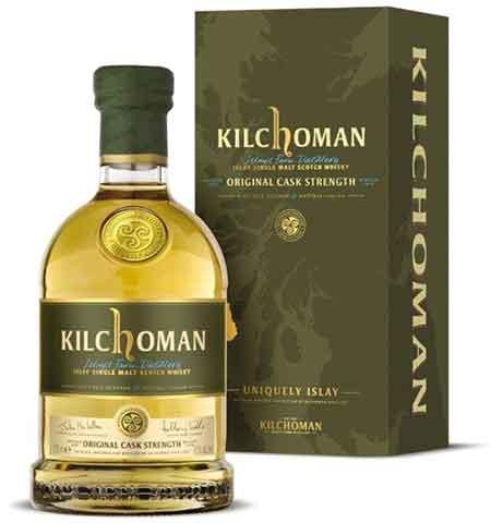 Kilchoman-Original-Cask-Strength