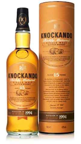 Knockando-15