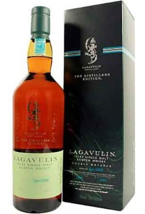 Lagavulin-Distillers-Edition