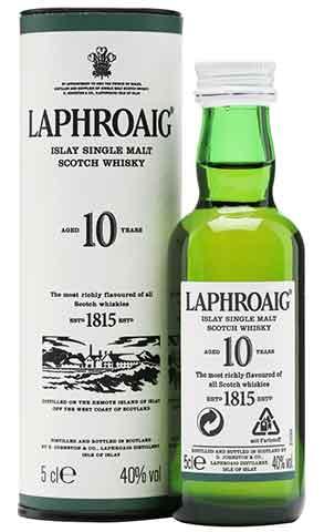 Laphroaig-10-mini