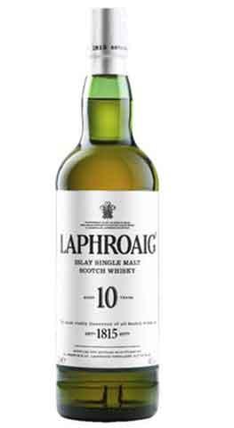 Laphroaig-10-special