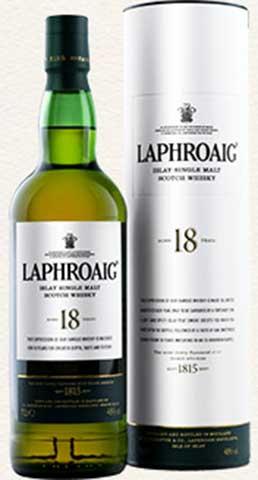Laphroaig-18