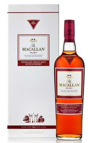 Macallan-Ruby