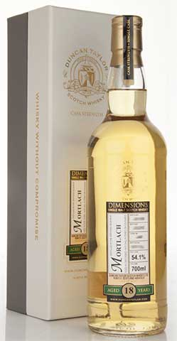 Mortlach-18-yr-old-1993-DT