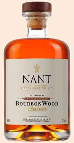Nant-Bourbon-Wood 43%