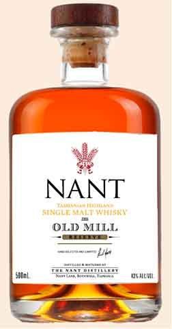 Nant-Old-Mill-43%