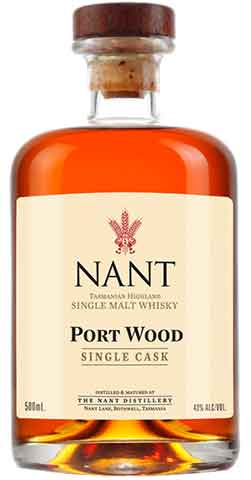 Nant-Port-Wood 43%