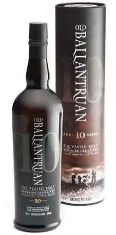 Old-Ballantruan-10