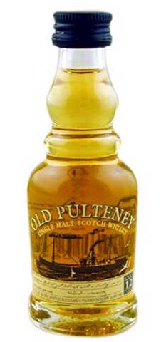 Old-Pulteney-12-miniature