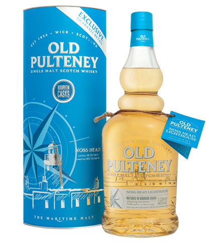 Old-Pulteney-Noss-Head