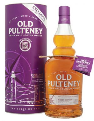 Old-Pulteney-Pentland-Skerries