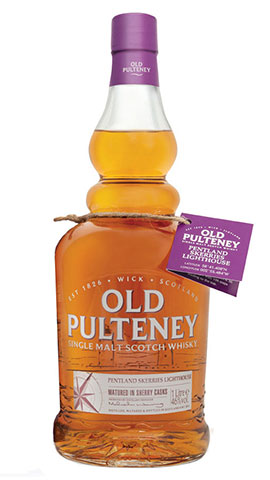 Old-Pulteney-Pentland-Skerries
