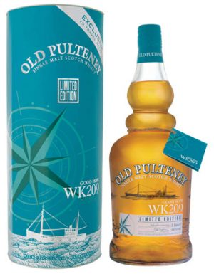 Old-Pulteney-WK209