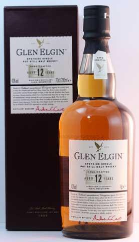 Glen Elgin-12