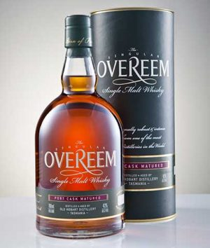 Overeem-port-43
