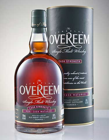 Overeem-port-60