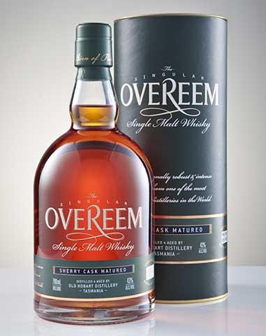 Overeem-sherry-43