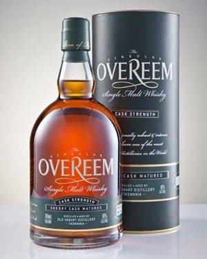 Overeem-sherry-60