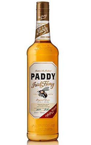 Paddy-Irish-Honey