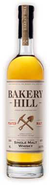 bakery-hill-peated-malt