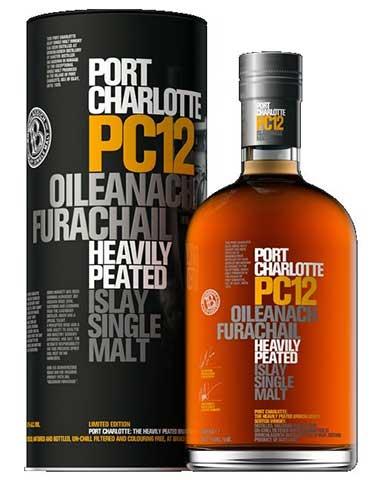 Port-Charlotte-PC12