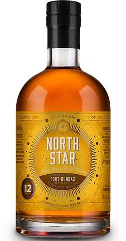 PortDundas-12-North-Star