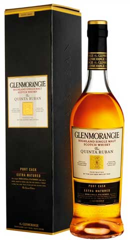 Glenmorangie-Quinta-Ruban