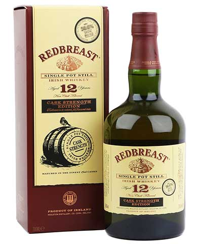 Redbreast-12-Cask-Strength