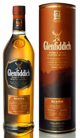 Glenfiddich-Rich-Oak-14