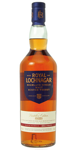 Royal-Lochnagar-Distillers-Edition