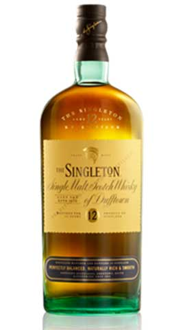 Singleton-of-Dufftown-12