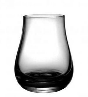 spey-dram-whisky-glass
