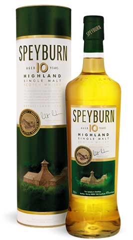 Speyburn-10