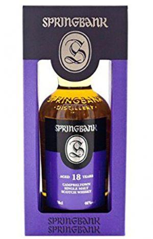 Springbank-18