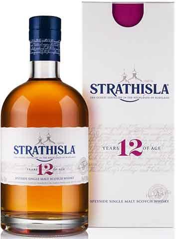 Strathisla-12