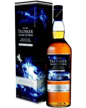 Talisker-dark-storm