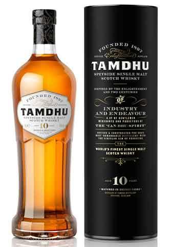 Tamdhu-10